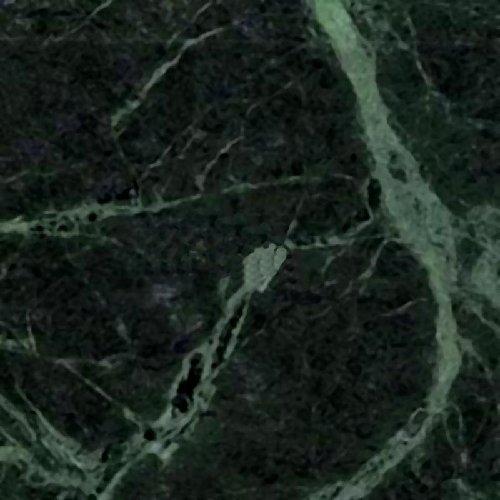 oriental dark green